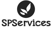 Logo SPServices